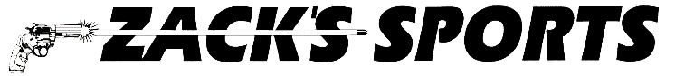 zacks_logo_2
