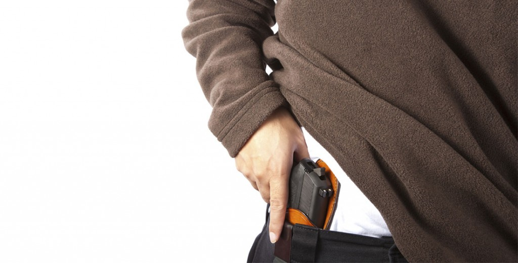 missouri bill to pass allowing gun Nc house approves bill allowing fireams to be carried without permit vlog  missouri's new gun law:  hr 38 pass house hr 4477 slow down bill.