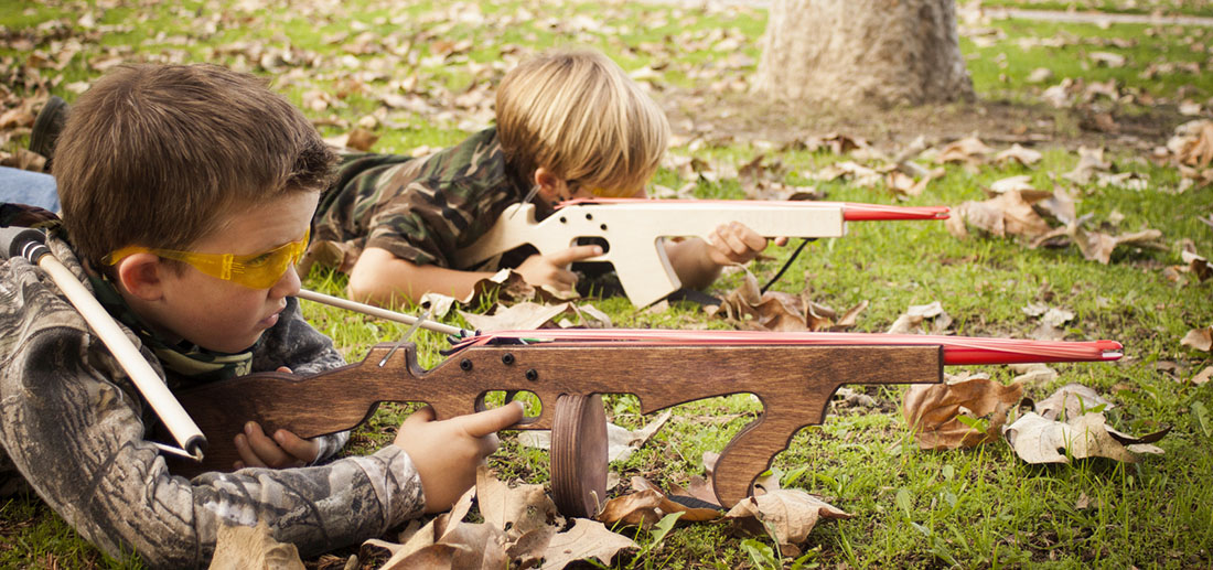 gun safety should be taught to children Also when your kids reach their teens if you have any issues with their depression, or any other emotional issues, if your kids were molested, anything you know outside of ordinary normal adolescent pain, get the gun outside your home, and keep it in a safe deposit box or at work or whateveror in a safe in your house.