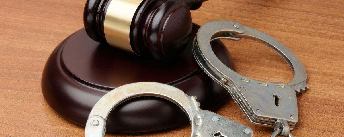 Прокуратура описала социальный портрет типичного преступника в Севастополе