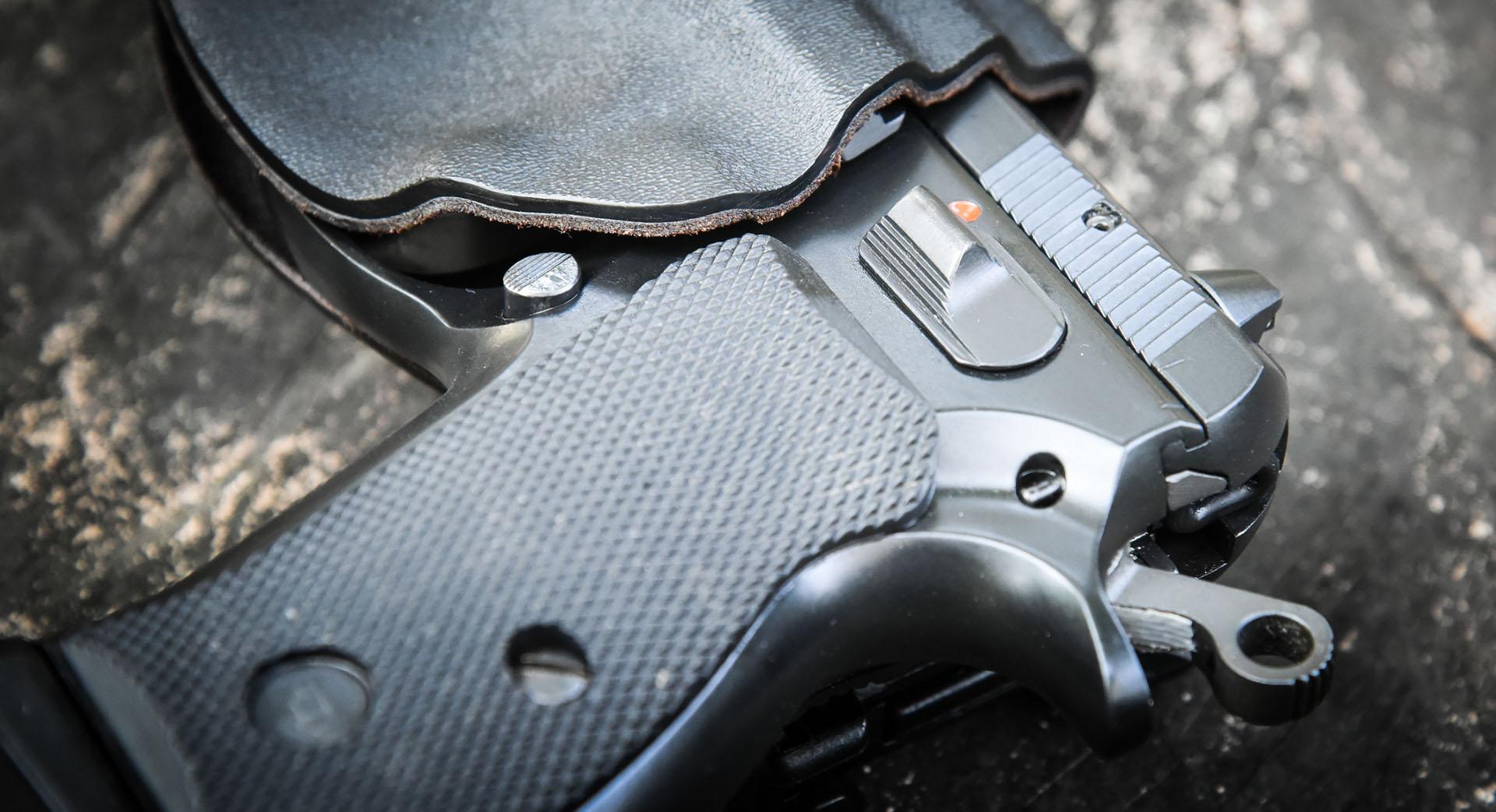 uscca-handgun-offer